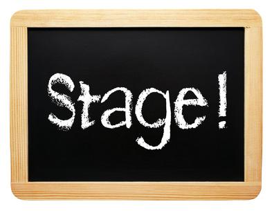 Stage klinische psychologie